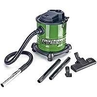PowerSmith 3 - in - 1 Ash Vacuum
