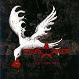 Love's Dying Wish by Starbreaker (2008-08-27)