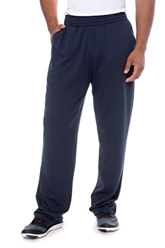 texere-mens-lounge-yoga-sweat-pants-trenton-midnight-blue-medium-xmas-gifts-for-him-tx-mb130-002-mnb
