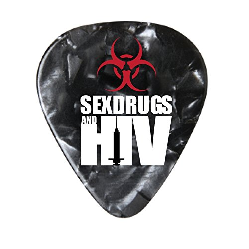 (Sex Drugs And Hiv (Deluxe Edition/Cd/Dvd))