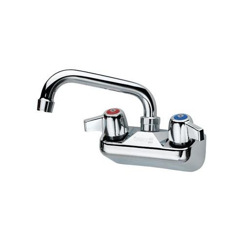 Compare Price To 6 Center Kitchen Faucet Tragerlaw Biz