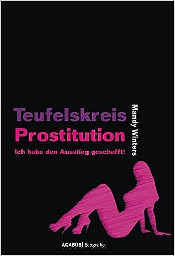 Was ist Ihr Preis für Prostitution