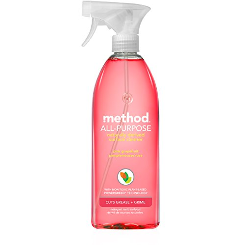 method-naturally-derived-all-purpose-surface-cleaner-spray-pink-grapefruit-28-ounce-pack-of-8