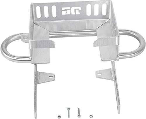 DG Performance 74-4500 Six-Pack Rack