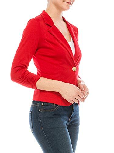 2fe2722c57f Seaintheson Womens Coats Clearance