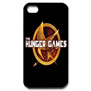 [H-DIY CASE] For Ipad Mini Case -TV Show The Hunger Games-CASE-1