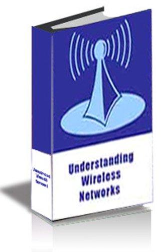 Understanding Wireless Networks Pdf