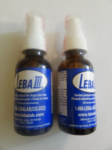leba-iii-pet-dental-spray-2-pack