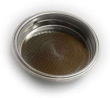 Oster Filtro Cafetera Prima Latte 1 Taza: Amazon.es: Hogar