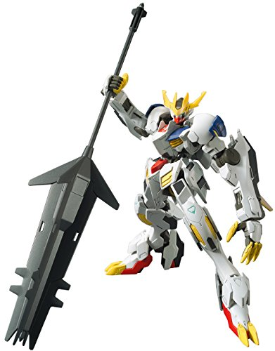 HG-Mobile-Suit-Gundam-Iron-Blooded-Orphans-Gundam-Barbatos-Rups-Rex-1144-Scale-Color-coded-Model-Kit