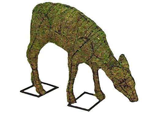 Doe Topiary Sculpture 20