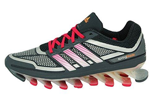Adidas Springblade Chaussure De Women's Course Drive P1rn8aPqw