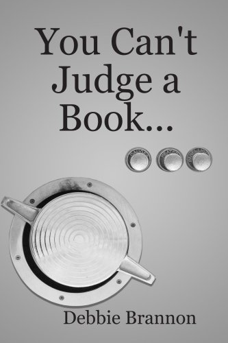 You Can't Judge a Book... ebook