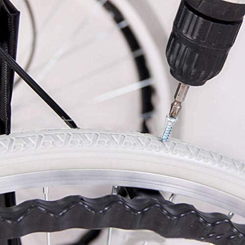 自走式 車椅子 自走介助兼用 折りたたみ リクライニング 厚肉鋼管黒 折り畳み 軽量兼用介助ノーパンクタイヤ フル 自走用 黒 約20kg