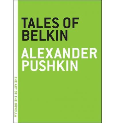 a literary analysis of the queen of spades by pushkin Queen spades - the power and genius of alexander pushkin's the queen of spades | 1012914 r$ pushkin fills an integral part in russian literary background.
