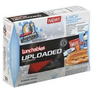 oscar-mayer-lunchables-uploaded-6-turkey-ham-sub-pack-of-3