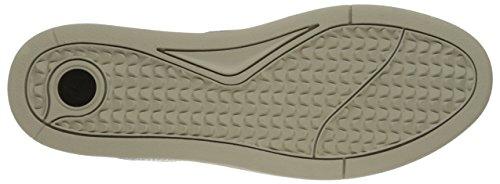 discount footlocker pictures hot sale cheap price Diesel Men's Tempus Diamond Fashion Sneaker Black buy cheap low price huge surprise cheap online LbHqh