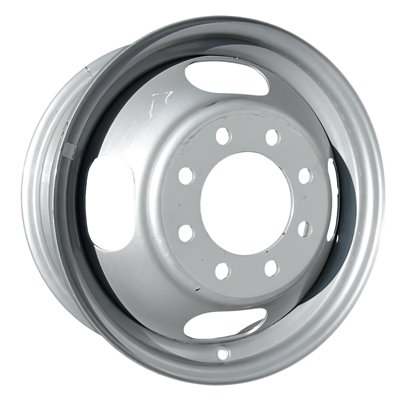 CPP Replacement Wheel STL03036U for Ford E-350, F-350