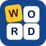 Wordful - Addictive Word Teasers