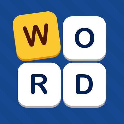Wordful - Addictive Word ()