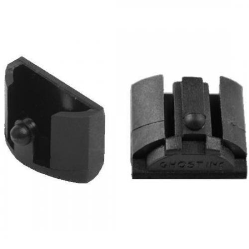 GHOST Grip Plug Kit For Gulch Gen4 Gun Stock Accessories