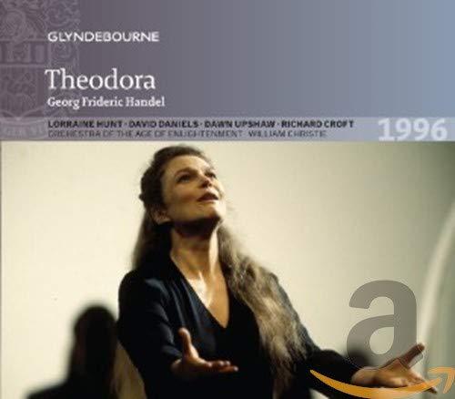 Haendel – Theodora 41xeV4iW7WL