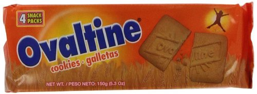ovaltine-biscuits-150-gram-packages-pack-of-6-120-biscuits