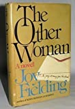 The Other Woman, Joy Fielding, 0385178115