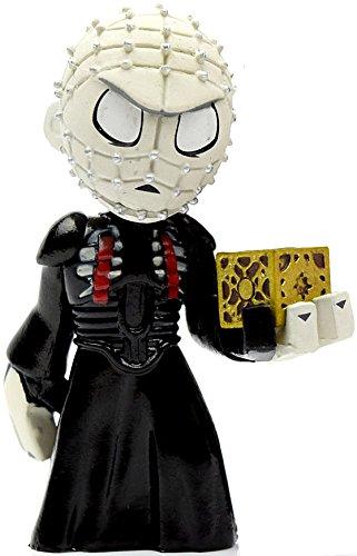 Funko Horror Classics Series 2 Mystery Minis Hellraiser's Pinhead 2.5