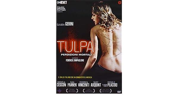 Erotica Michela Cescon nudes (62 pics) Is a cute, YouTube, swimsuit