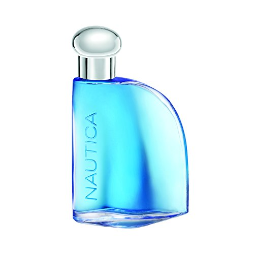 Nautica Blue - 0.5oz Trendy Giftable
