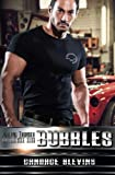 Bubbles (Rolling Thunder Motorcycle Club) (Volume 12)