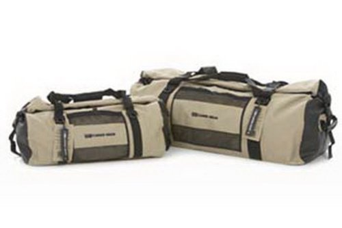 ARB 10100350 Brown Large Cargo Gear Storm Proof Bag (Lockers Gears Truck Parts)