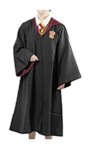 Cosplay Costume Harry Potter Harry Potter Gryffindor Robe cloak --- S size Height 140-150 adaptation (japan import)