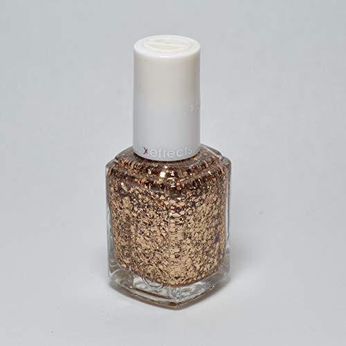 essie Nail Polish, Glossy Shine Finish, Summit Of Style, 0.46 fl. oz.