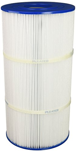 - Pleatco PLB65 Replacement Cartridge for Leisure Bay 65, Rec Warehouse, 1 Cartridge