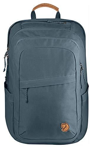 """Fjallraven, Raven 28 Backpack, Fits 15"""" Laptops"""