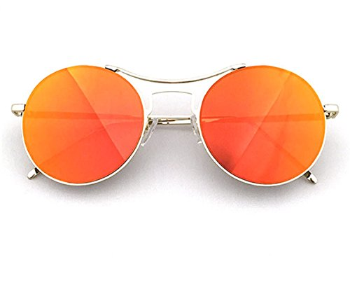 heartisan-lennon-style-round-metal-frame-sunglasses-with-polarized-lenses-c6