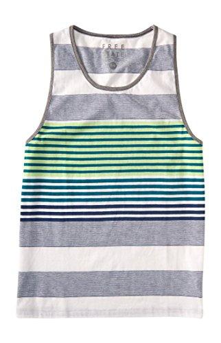 aeropostale-mens-free-state-super-stripe-tank-shirt-m-bleach