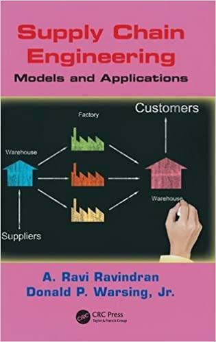 Supply chain engineering models and applications operations supply chain engineering models and applications operations research series 1st edition fandeluxe Image collections