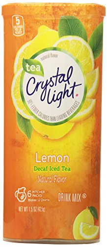 crystal-light-drink-mix-decaf-lemon-iced-tea-pitcher-packets-6-count-pack-of-12-canisters