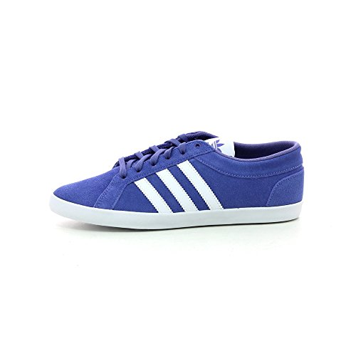 adidas Originals Sneaker Donna Blu