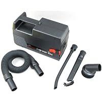 Atrix - VACEXP-04 Express Plus Small Portable Handheld HEPA 100V Vacuum