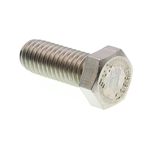 Highest Rated Structural Screws & Bolts
