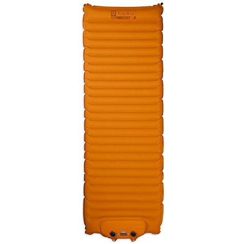 Nemo Cosmo 25L Air Sleeping Pad