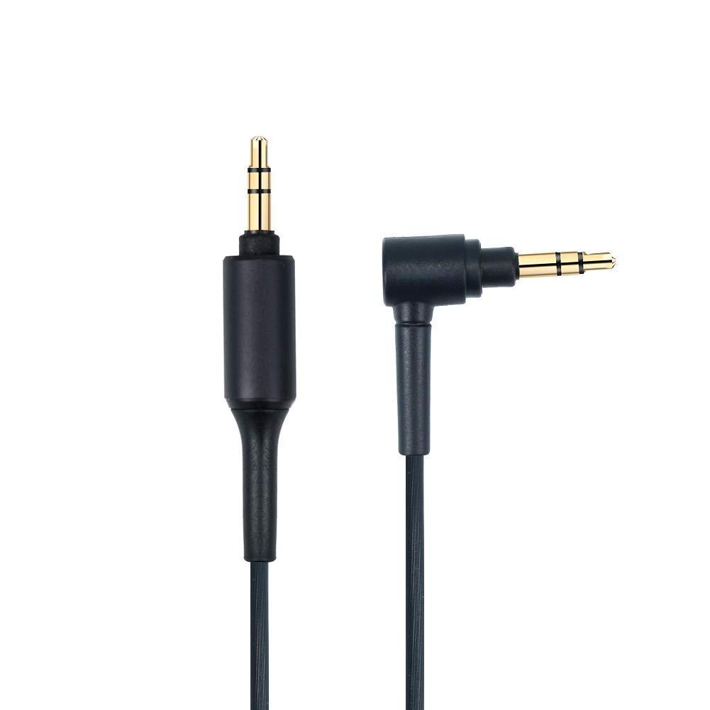 cable de repuesto para auricular Sony-1000Xm 1,2 y 3