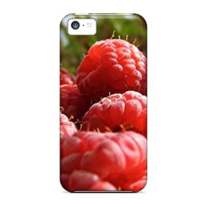 diy phone caseCute Tpu Franiry79c24 Sweet Jelly Bolls Cases Covers For Iphone 5cdiy phone case