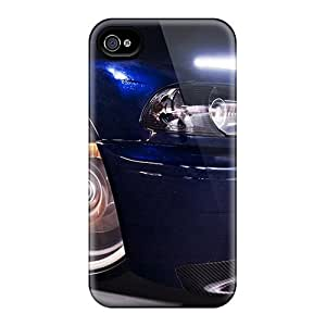 LauraAdamicska Iphone 6 Bumper Hard Cell-phone Case Provide Private Custom Stylish Bmw M3 Image [Gek14508aisx]