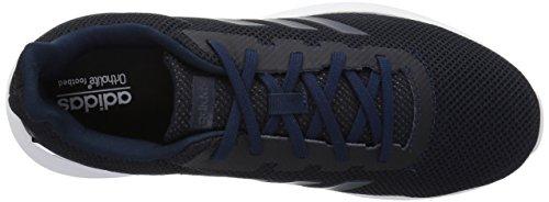 Adidas Heren Kosmische 2 Sl M Hardloopschoen Collegiale Navy / Legenda Inkt / Kern Black