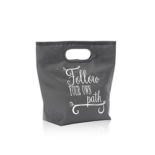 Thirty One GoTo Thermal in Follow Your Own Path  No Monogram  8542